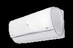 Кондиционер D-Series Inverter AUX ASW-H09A4/DE-R1DI