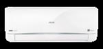 Кондиционер D-Series Inverter ASW-H12A4/DE-R1DI (Gold) AS-H12A4/DE-R1DI