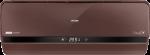 Кондиционер AUX AUX ASW-H09A4/LV-700R1DI