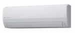 Кондиционер FUJITSU Fujitsu ASYG30LFCA/AOYG30LFT