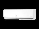 Кондиционер Electrolux Electrolux EACS/I-18HVI/N3
