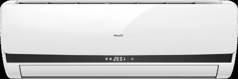 Кондиционер (сплит-система) AUX Standart Inverter LK700